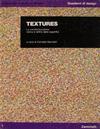 01 Textures