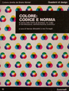 10 Color: code and norm
