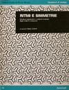 14 Rhythms and symmetries